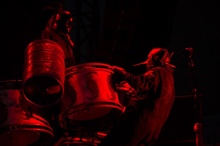 Slipknot-18