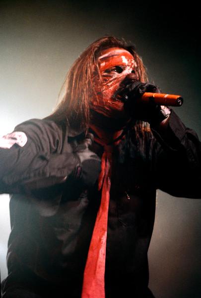 Slipknot_2006-18